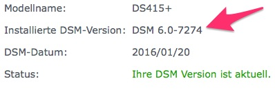 ds415-synology-diskstation-3
