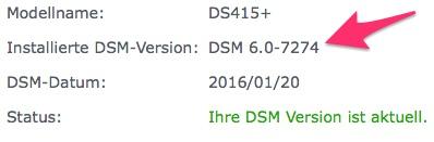ds415-synology-diskstation-3
