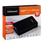Intenso 6031513 Memory Center