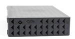 Seagate Expansion Desktop 3TB Test