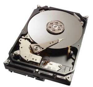 seagate_desktop_sshd_2tb__interne_hybrid-festplatte___amazon_de__computer___zubehoer